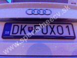 DKFUXO1