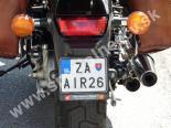 ZAAIR26