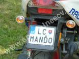 LCMANDO