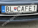 BLCAFE1