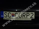 SCCORP2