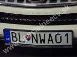 BLNWA01