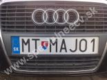 MTMAJO1