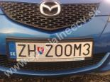 ZHZOOM3