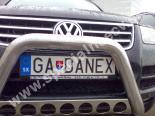 GADANEX