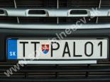 TTPALO1