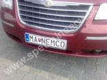 MANEMCO
