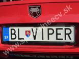 BLVIPER