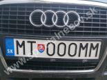 MTOOOMM