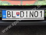 BLDINO1
