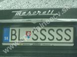 BLSSSSS