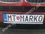 MTMARK0