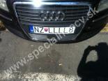 NZLLLL8