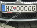 NZOOO06