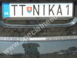 TTNIKA1