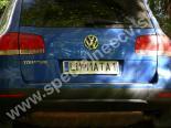 LMMATA1