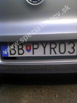 BBPYRO3