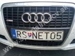 RSNET05