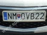 NMOVB22