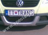 TTTRANS