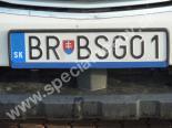 BRBSG01