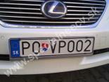 POVPOO2