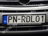 PNRDL01