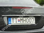 TTMHOO7