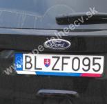 BLZFO95
