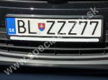 BLZZZ77