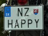NZHAPPY