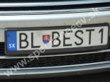BLBEST1