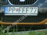 PPFFF77
