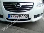 KEVPOO2