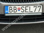 BBSEL77