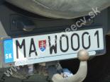 MAWOO01