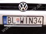 BLWIN34