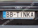 BBTINKA