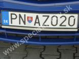 PNAZO20
