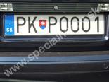 PKPOOO1
