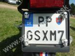 PPGSXM7