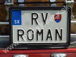 RVROMAN