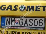 NMGAS06