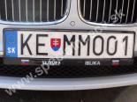 KEMMO01