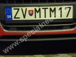 ZVMTM17
