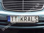 TTKRALS