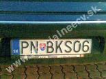 PNBKS06