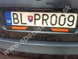 BLPRO09
