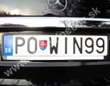 POWIN99