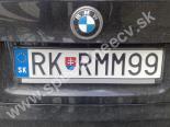 RKRMM99